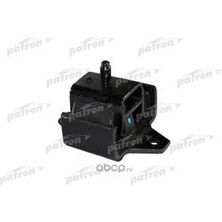 Опора двигателя (PATRON) PSE3670