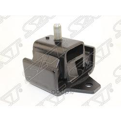 Подушка двигателя задняя (Sat) ST1132001J00
