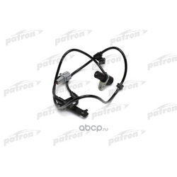 Датчик частоты вращения колеса (PATRON) ABS50957