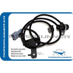 Датчик ABS (ROADRUNNER) RR47900VB200