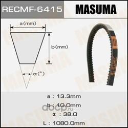 Деталь (Masuma) 6415