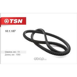 Деталь (TSN) 101187