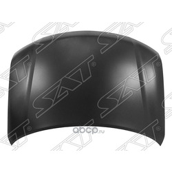 Деталь (Sat) STDT740150