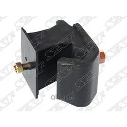 Подушка двигателя (Sat) ST11220EB300
