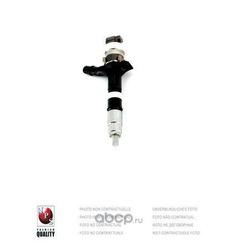 Форсунка (Nippon pieces) N926N06