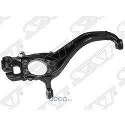 Кулак поворотный (Sat) ST400155X00C