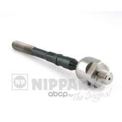Осевой шарнир, рулевая тяга (Nipparts) N4841044