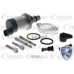 Редукционный клапан (Vaico Vemo) V38110004