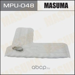 Деталь (Masuma) MPU048