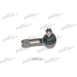 Наконечник рулевой тяги (PATRON) PS1150
