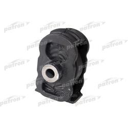 Опора двигателя (PATRON) PSE3672