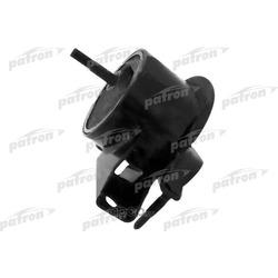 Опора двигателя (PATRON) PSE3681