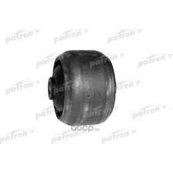 Сайлентблок балки (PATRON) PSE10018