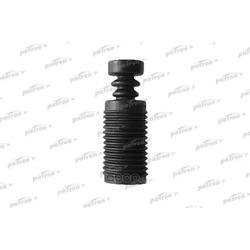 Защитный комплект амортизатора (PATRON) PSE6169