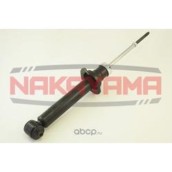 Амортизатор (NAKAYAMA) S345NY