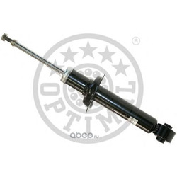 Амортизатор подвески газовый, задний (Optimal) A1167G