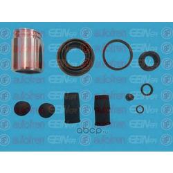 Ремонтный комплект заднего суппорта (Seinsa Autofren) D41614C