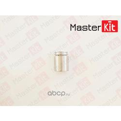 Поршень тормозного суппорта (MasterKit) 77A1362