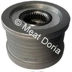 Механизм свободного хода генератора (MEAT & DORIA) 45195