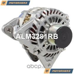Генератор (Motorherz) ALM3281RB