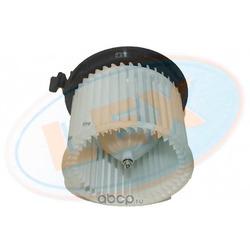 Мотор вентилятора отопителя (печки) (Lex) VR2560