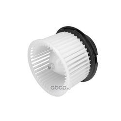 Вентилятор салона (Thermotec) DD1002TT