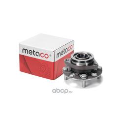 Ступица передняя (METACO) 5000008