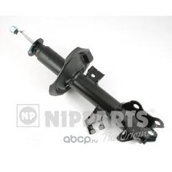 Амортизатор (Nipparts) N5501033G