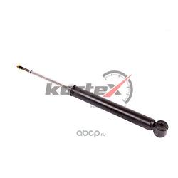 Амортизатор задний газовый (KORTEX) KSA229STD