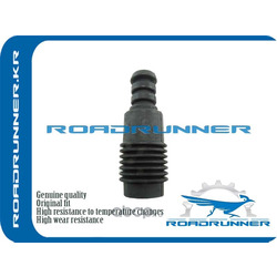 Пыльник амортизатора переднего (ROADRUNNER) RR54050AX601