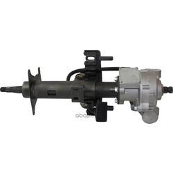 Рулевая колонка электрическая (Motorherz) A7004RB