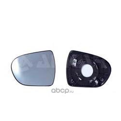 Зеркальное стекло, наружное зеркало (ALKAR) 6471574