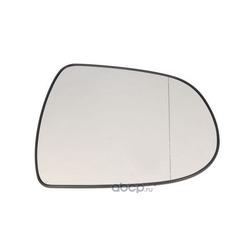 Зеркальное стекло, наружное зеркало (BLIC) 6102202001415P