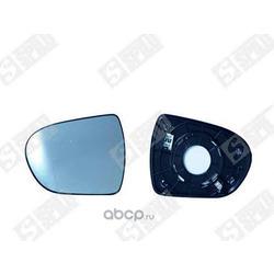 Зеркальное стекло (SPILU) 11229