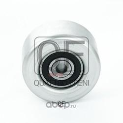 Ролик натяжной (QUATTRO FRENI) QF00100004