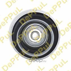 Ролик натяжителя приводного ремня (DePPuL) DEA32665