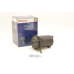 Топливный фильтр (Klaxcar) FE038Z