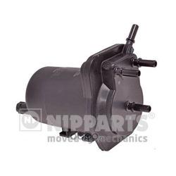 Топливный фильтр (Nipparts) N1331059