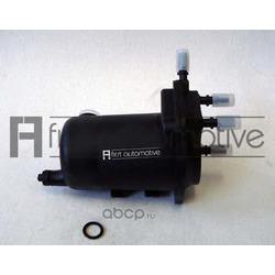 Топливный фильтр (1A First Automotive) D20913