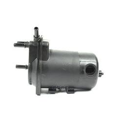 Топливный фильтр (ASHUKI) N00365