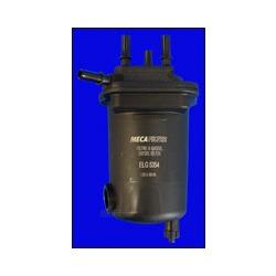 Топливный фильтр (Mecafilter) ELG5354