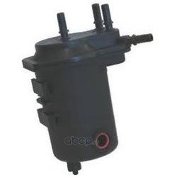 Фильтр топливный (JS Asakashi) FS1103