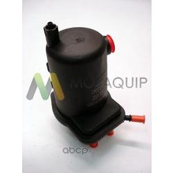Топливный фильтр (Motorquip) LVFF708