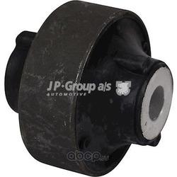 Подвеска, рычаг независимой подвески колеса (JP Group) 4040201000