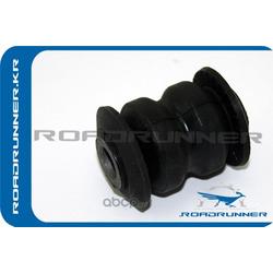 Сайлентблок переднего рычага передний (ROADRUNNER) RR54500AX000B