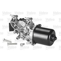 Мотор стеклоочистителя (Valeo) 579748