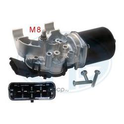 Двигатель стеклоочистителя (Era) 460161