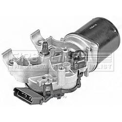 Двигатель стеклоочистителя (First line) FWM1006