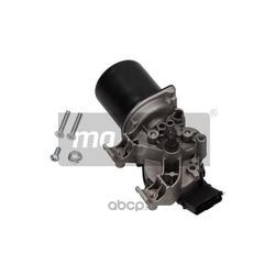 Двигатель стеклоочистителя (MAXGEAR) 570158