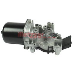 Двигатель стеклоочистителя (METZGER) 2190756